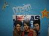 dream_jonas userpic