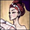 heymamawoolf userpic