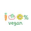 vegan, hobbitholes