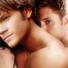 Jared/Jensen 2