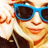 "Scarlett ""sunglasses"""