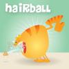 (Misc) Hairball