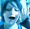 butterflymonkey userpic