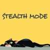 (Misc) Stealth Mode