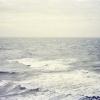 seascape light wash.
