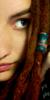 iguan4ik userpic