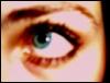 klavi6nica userpic