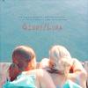 Allee: Ginny/Luna