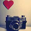hereyoullfindme userpic
