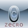 Zecro: Voldemort+DDR