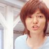 山☂知: JUMP ・ 宏太 ・ chuu ♡