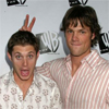 Jillsjourney: J2 Funny Faces