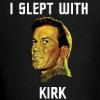 asfarasyoucan: Kirk