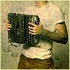 greenapple.dreamwidth.org: typewriter