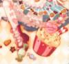 seimi_chan