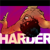lyanth: harder