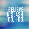 Ravyn: Slash!
