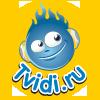 tvidi userpic