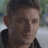 Jillsjourney: Jensen in MBV