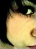 alexbelen userpic