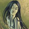 white_pony1 userpic