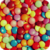 skittlebox userpic