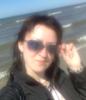 idri_sova userpic