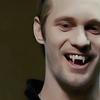 True Blood - Eric LOLFANGS