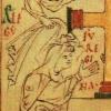 aelfgyfu_mead: Aelfgyfu in the Liber Vitae