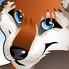 direwolf23