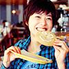 fujii_itsuki