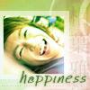 aiba happy