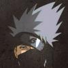 Naruto ♦ Kakashi ♦ Vertigo
