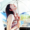 Gakki // Umbrella