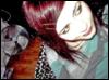 izzysparkle userpic