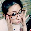 naruhoe userpic