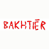 bakhtier_design userpic
