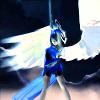 Edmondia Dantes: FFVIII - Rinoa - Dead Fantasy