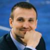 Александр Лапутин