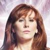 ask_atemp: profile donna