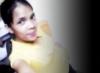 kishais_mylife userpic