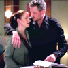 Mark and Lexie; Complete