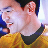 laughing_sulu
