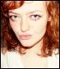 yekaterina123 userpic