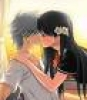 lovejournal21 userpic