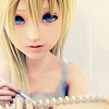 Rhianne: [khii] nothing is broken