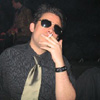 in_motive userpic