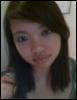 missiemariielle userpic