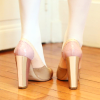 barbiewasfat userpic