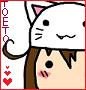 xsuki userpic